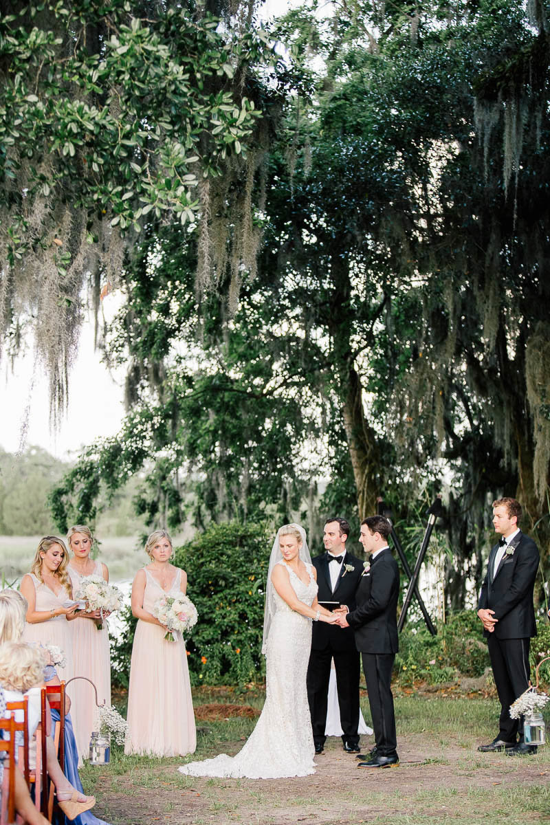 ceremony-magnolia-plantation-charleston-sc-lowcountry-wedding-kate-timbers-photography2191