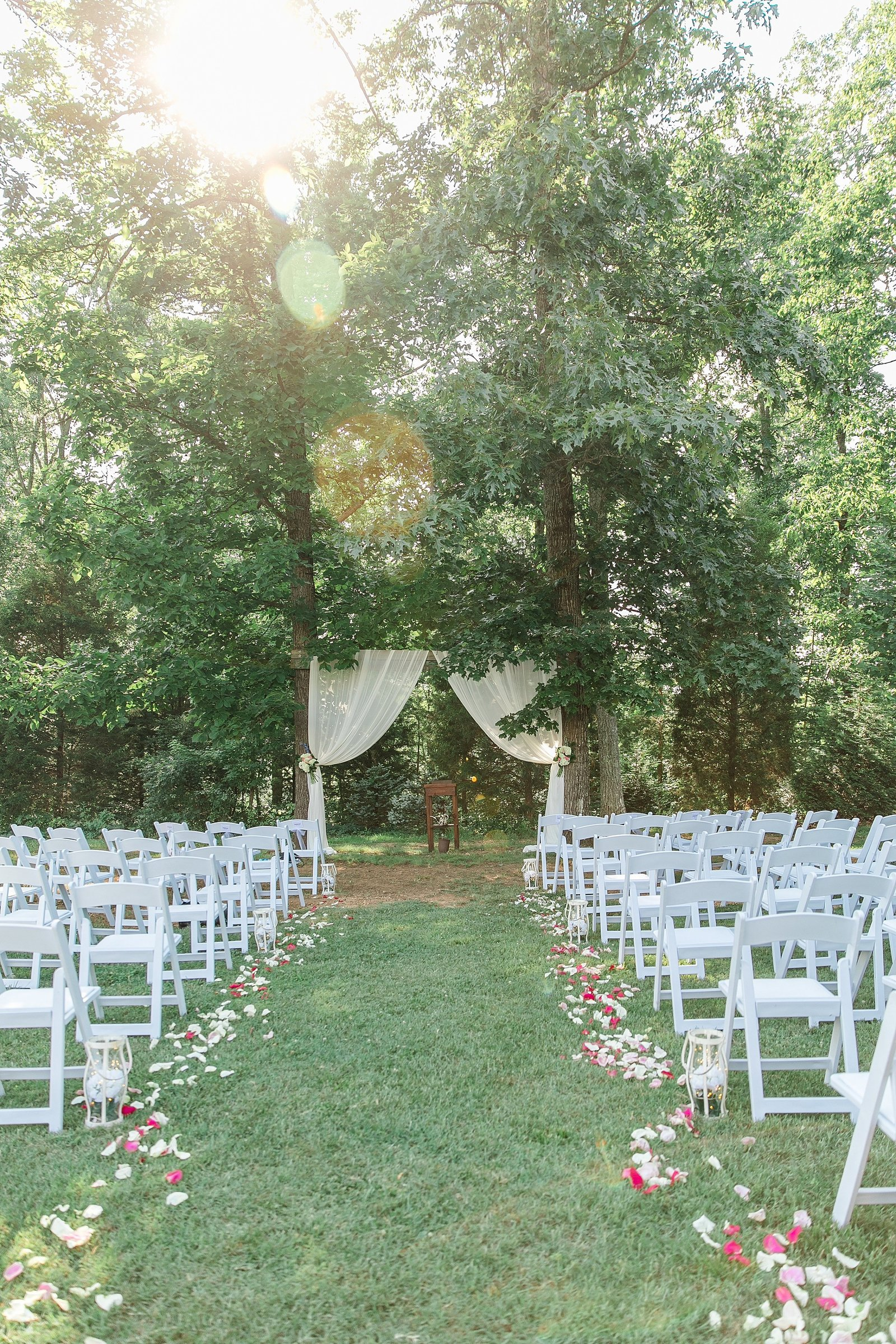 wedding-ceremony-white-chairs