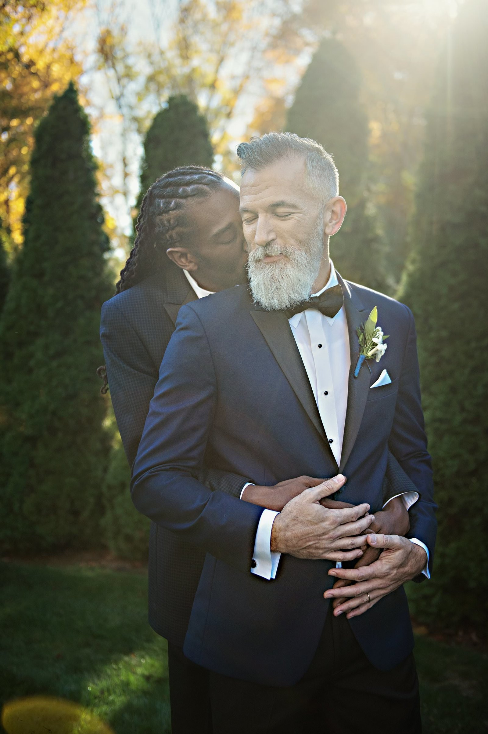 same-sex-newport-ri-mansion-wedding_0010