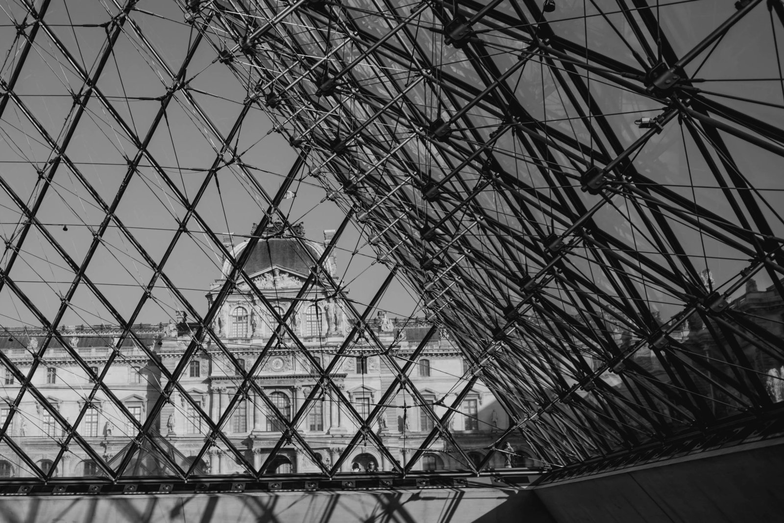 louvre-pyramid-paris-france-travel-destination-wedding-kate-timbers-photography-1866