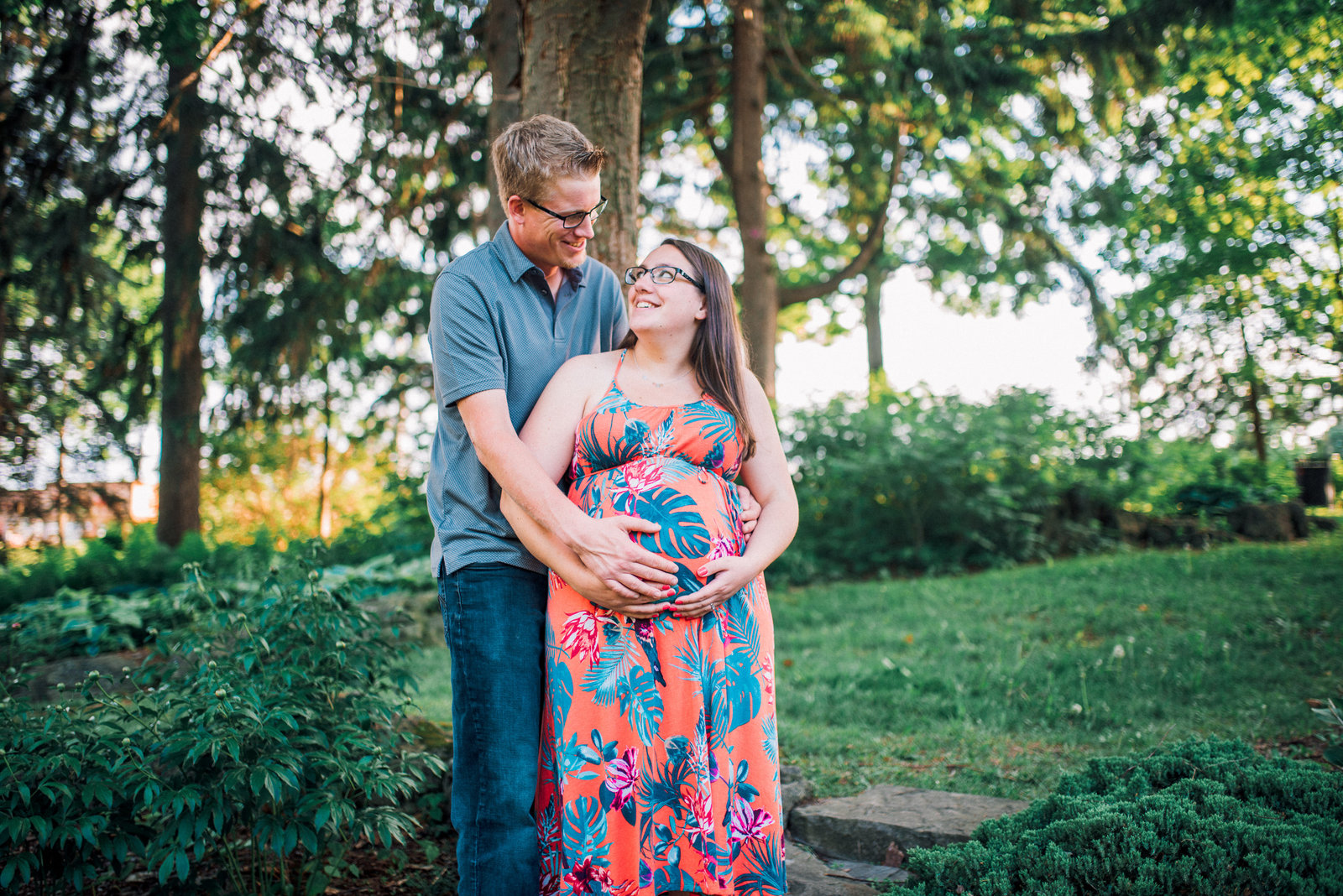 Rachel and Dan Maternity Blog-5