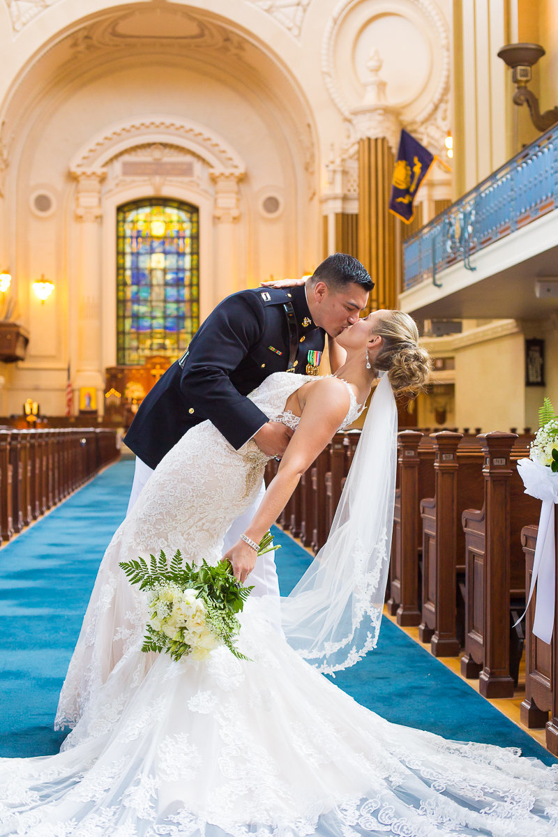 wedding photographers in frederick md maryland wedding photographers annapolis-13
