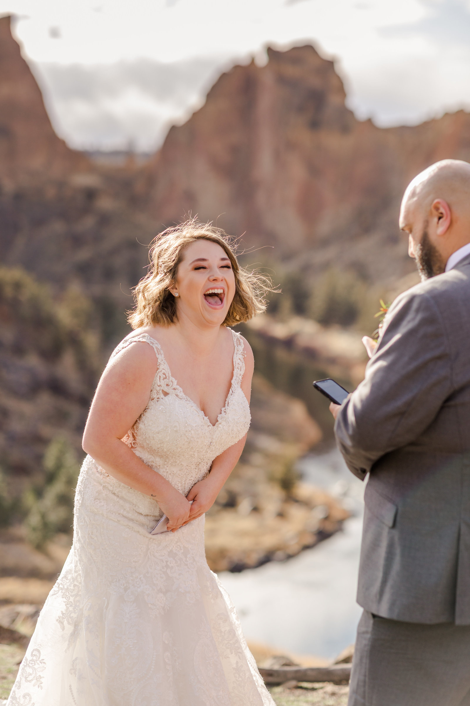 Smith Rock Elopement-34