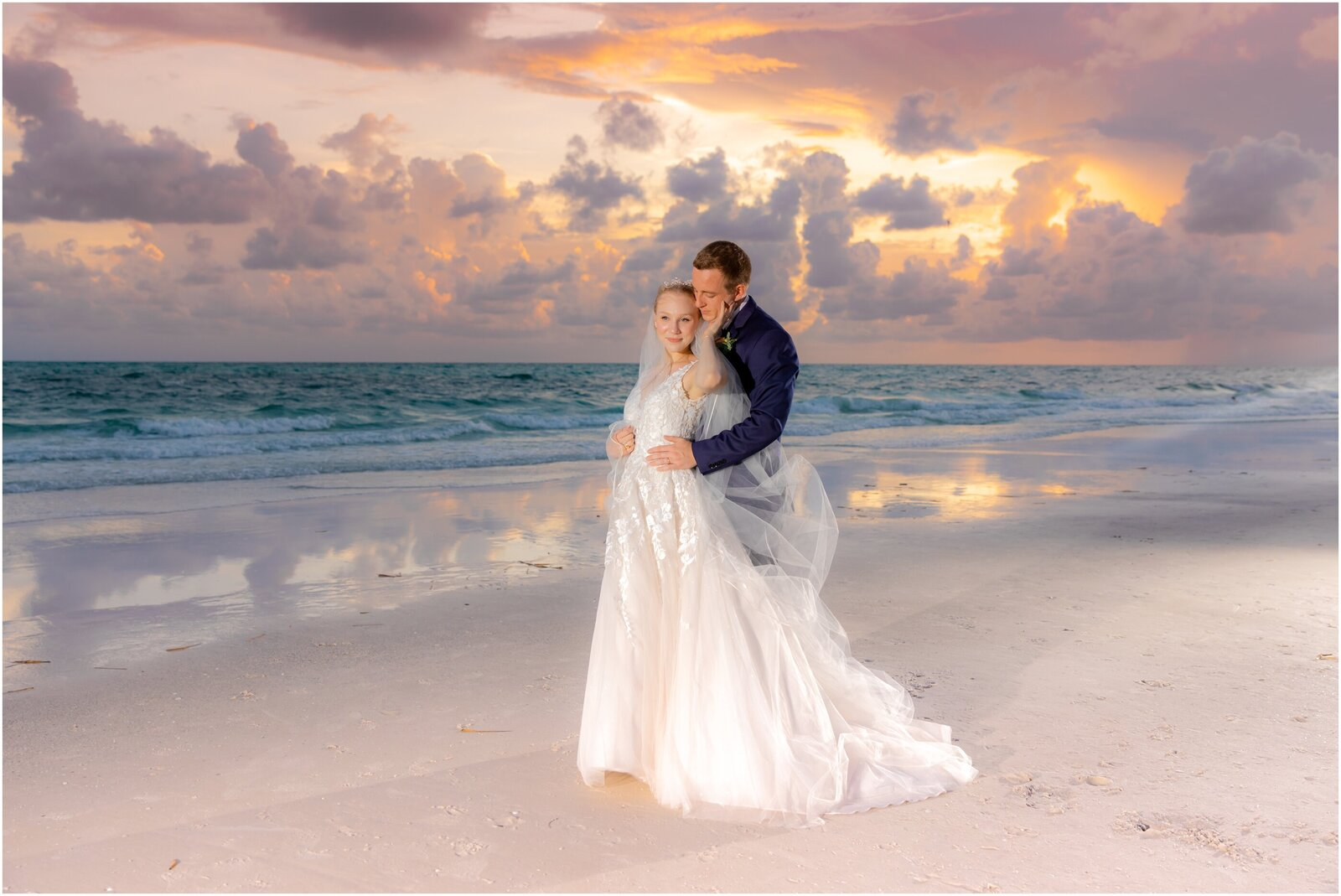 Love and Style Photography - Sarasota Photographer_2606