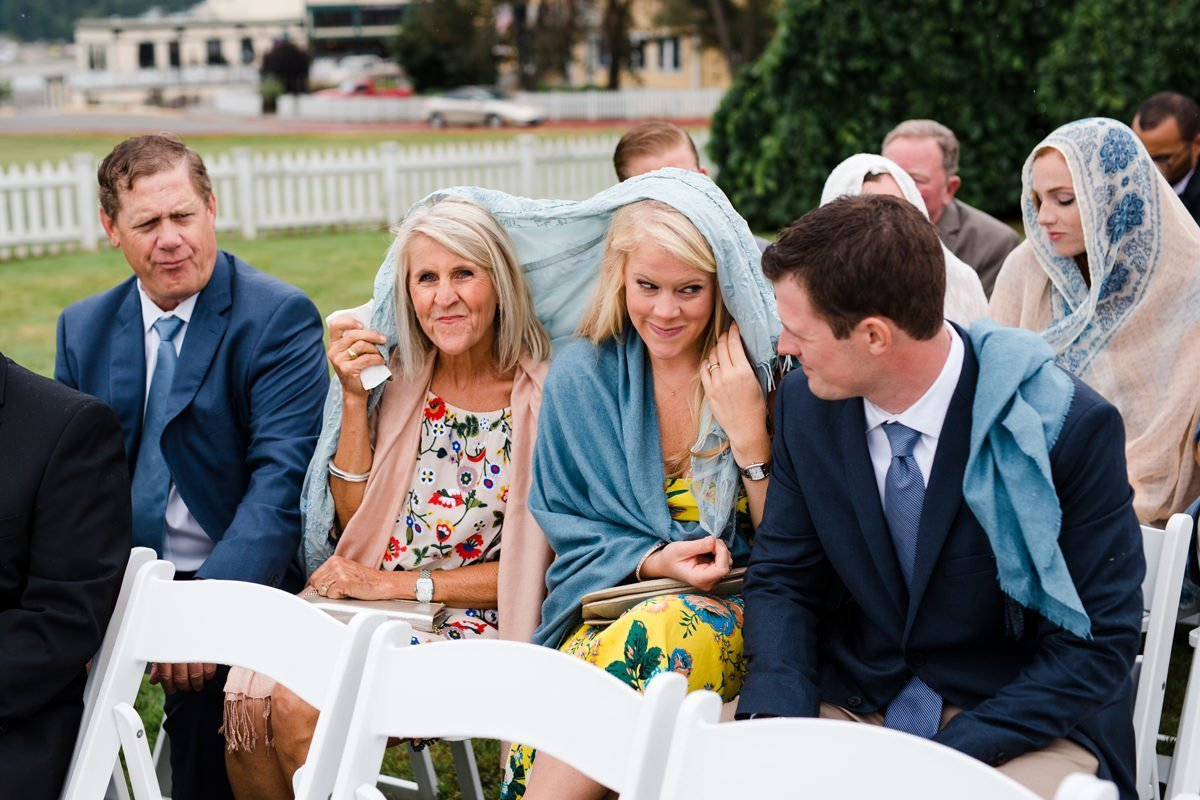 port-gamble-outdoor-wedding-photographer-washington-cameron-zegers-8748_1200