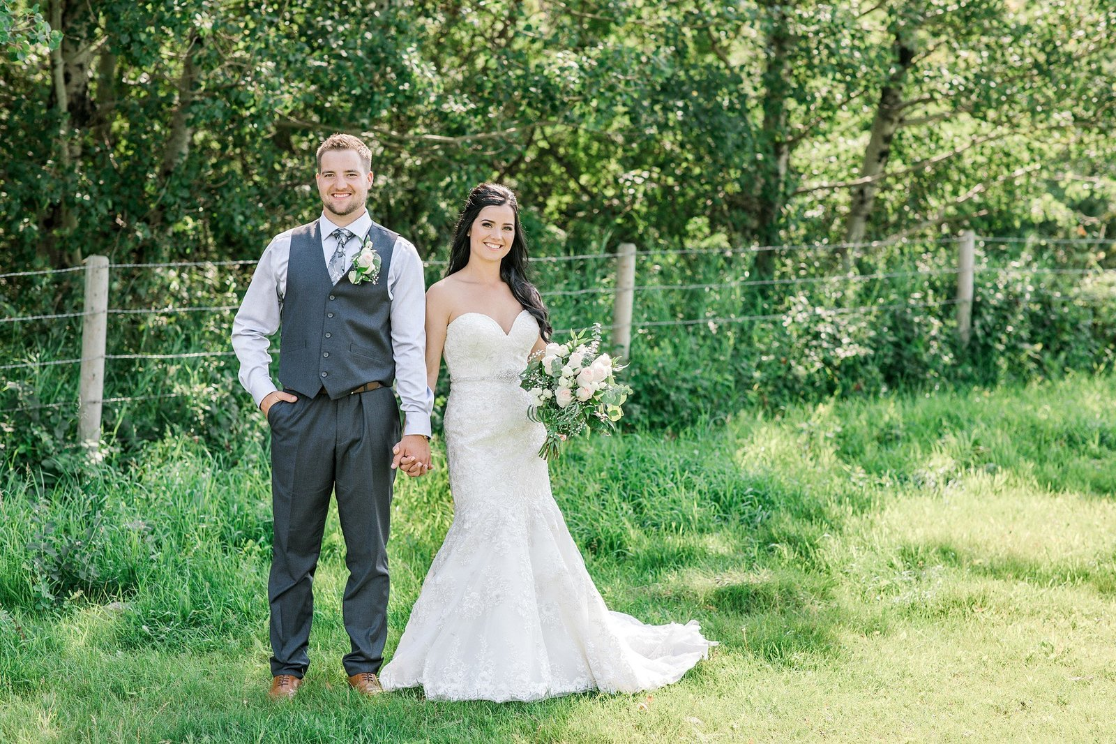 Red Deer Alberta Wedding Photographer_0222