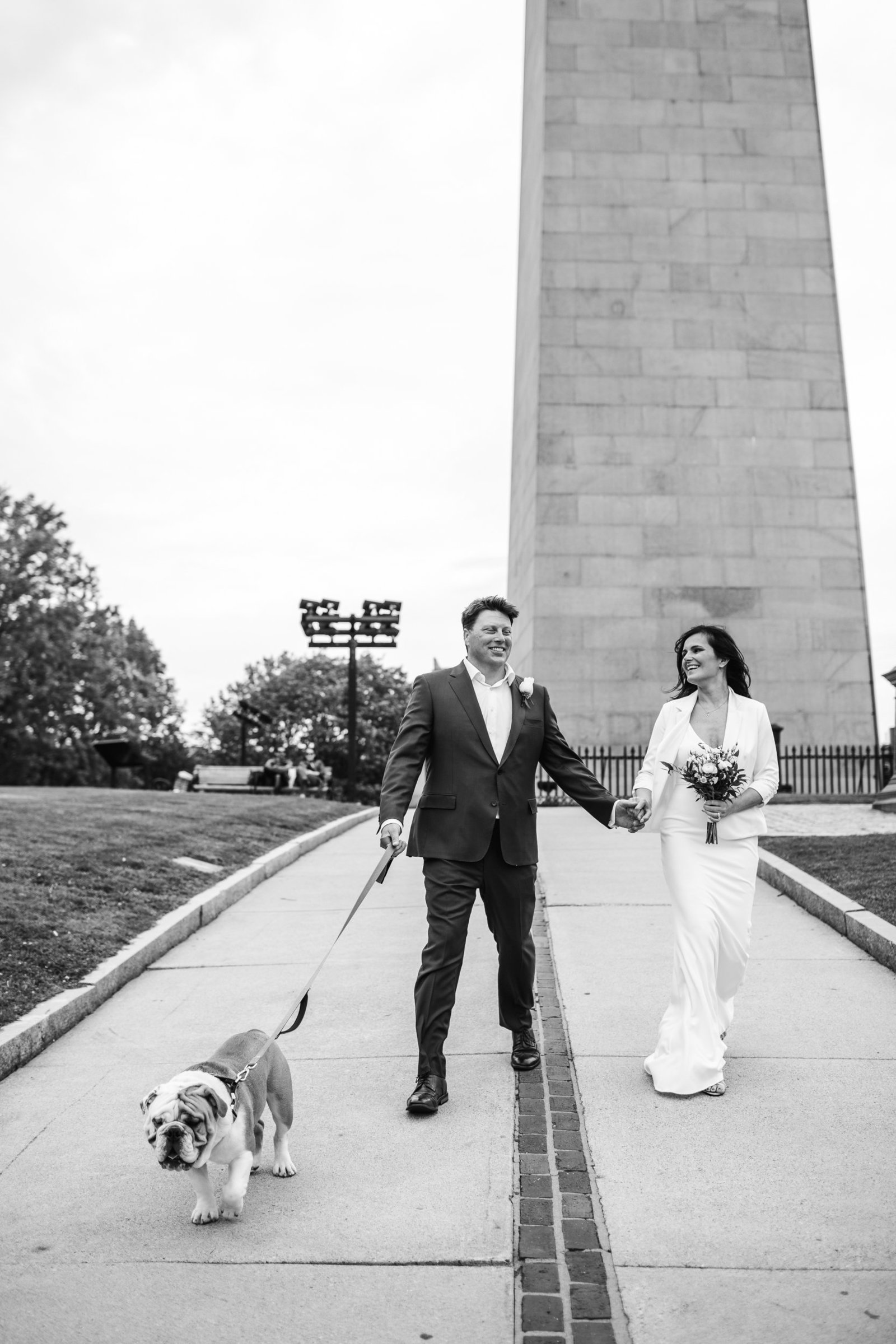 Boston_Elopement_Photographer_18