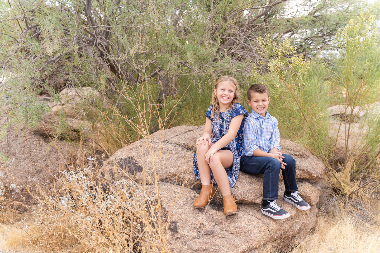 Scottsdale-Family-Photographer206