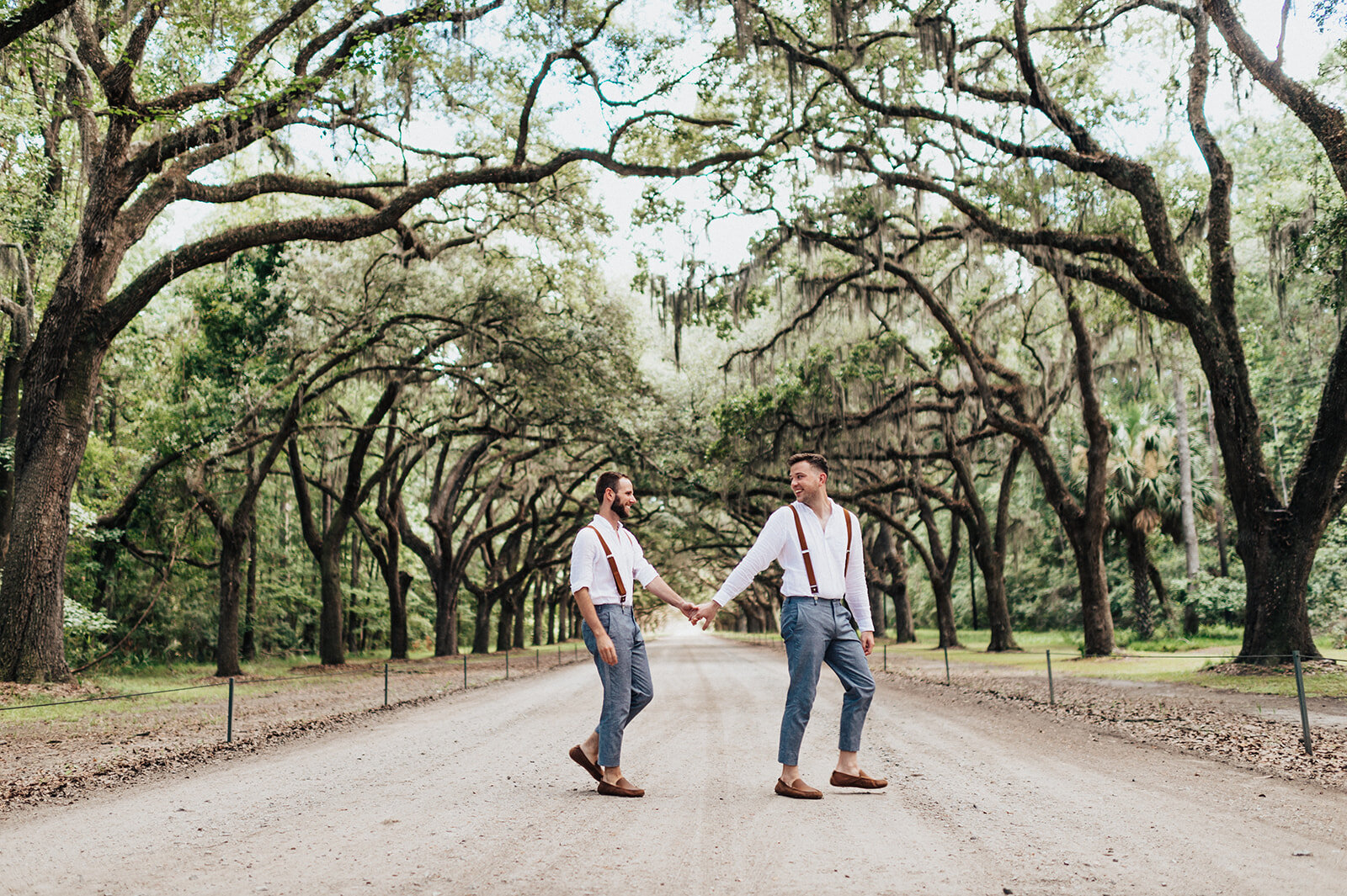 Kaila Sarene Photography-Hunter andA Alex Wedding-78