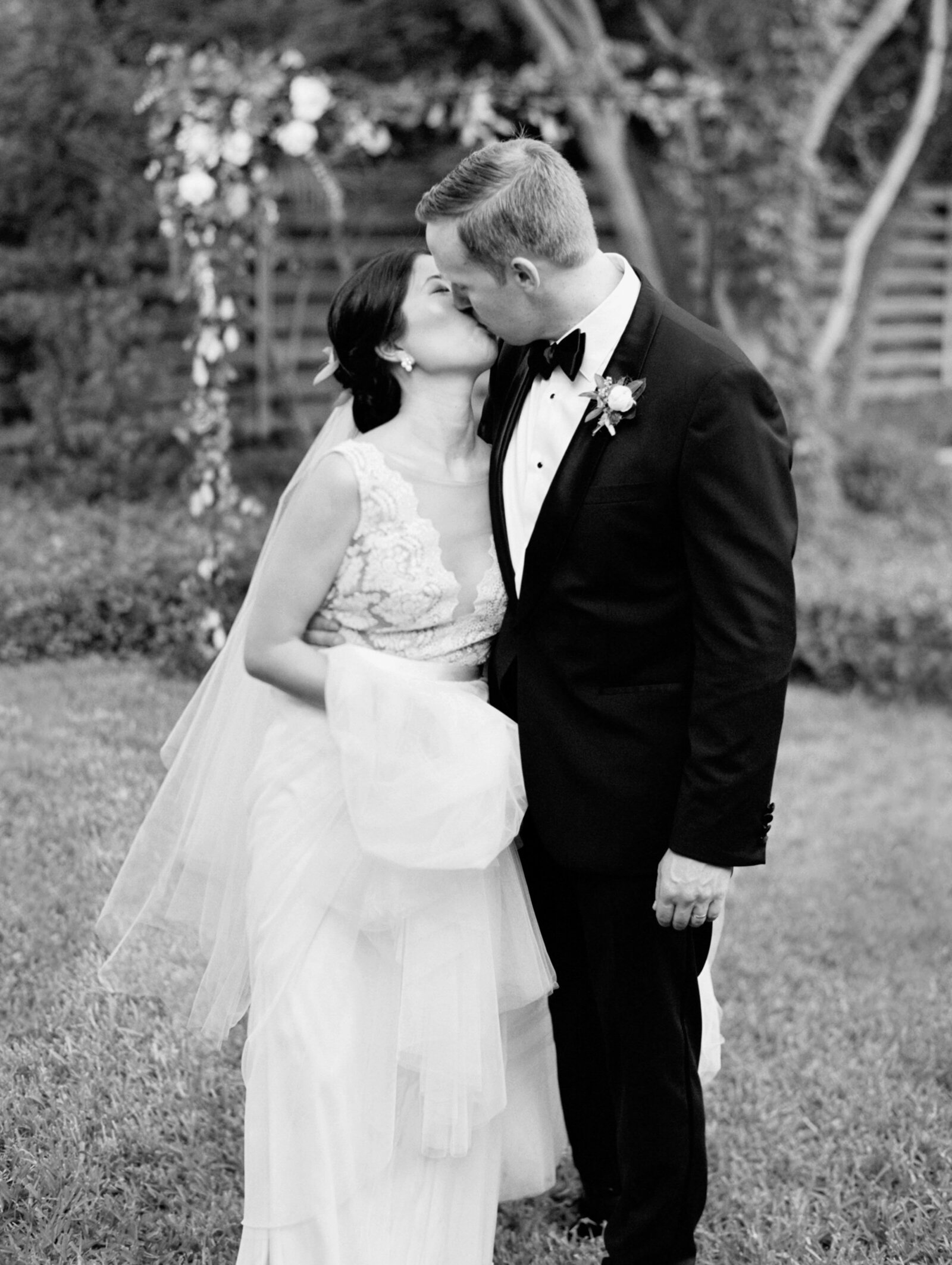 sarah kate photography dallas wedding photographer_0020