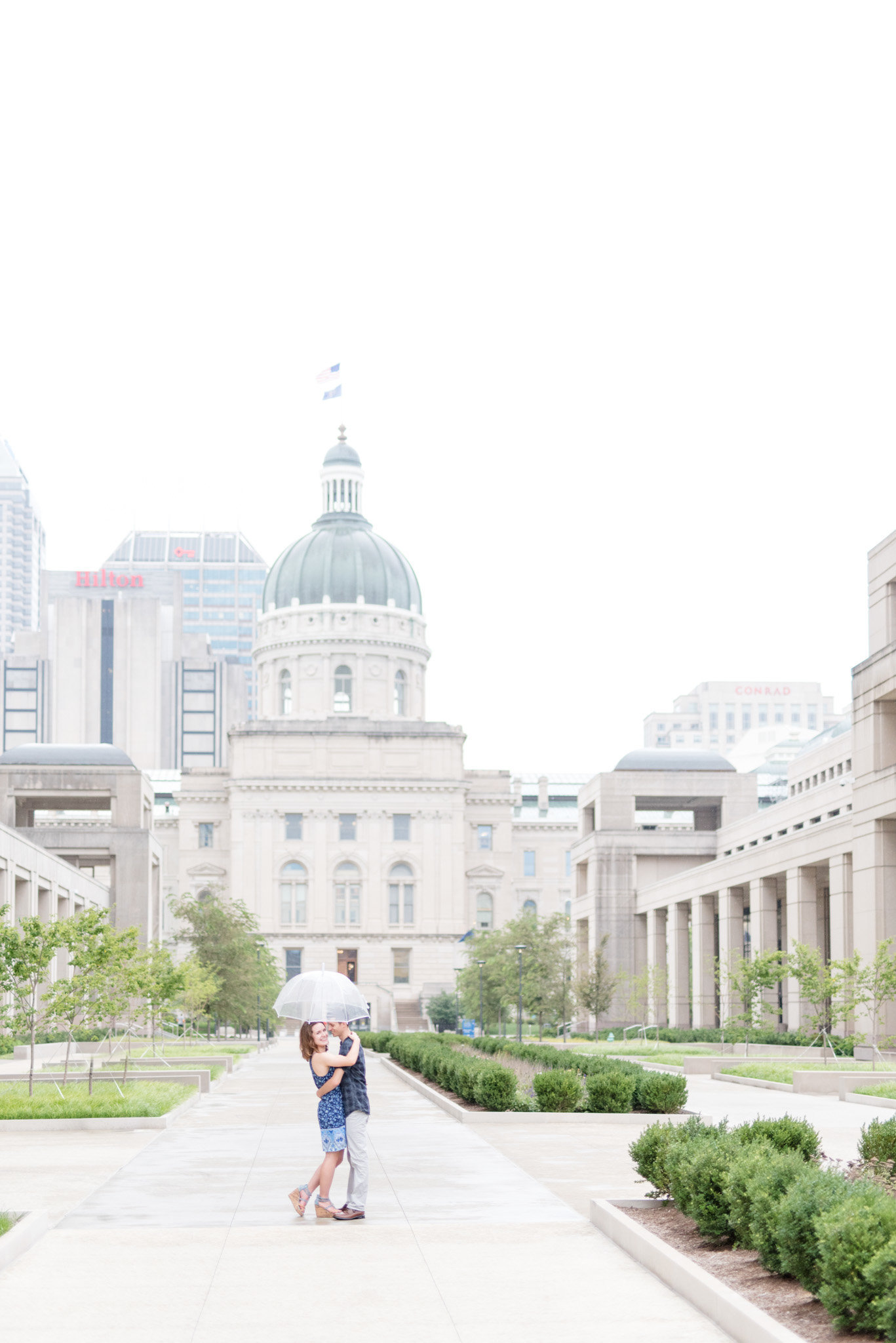 Indianapolis-Canal-Engagement-Pictures 0007
