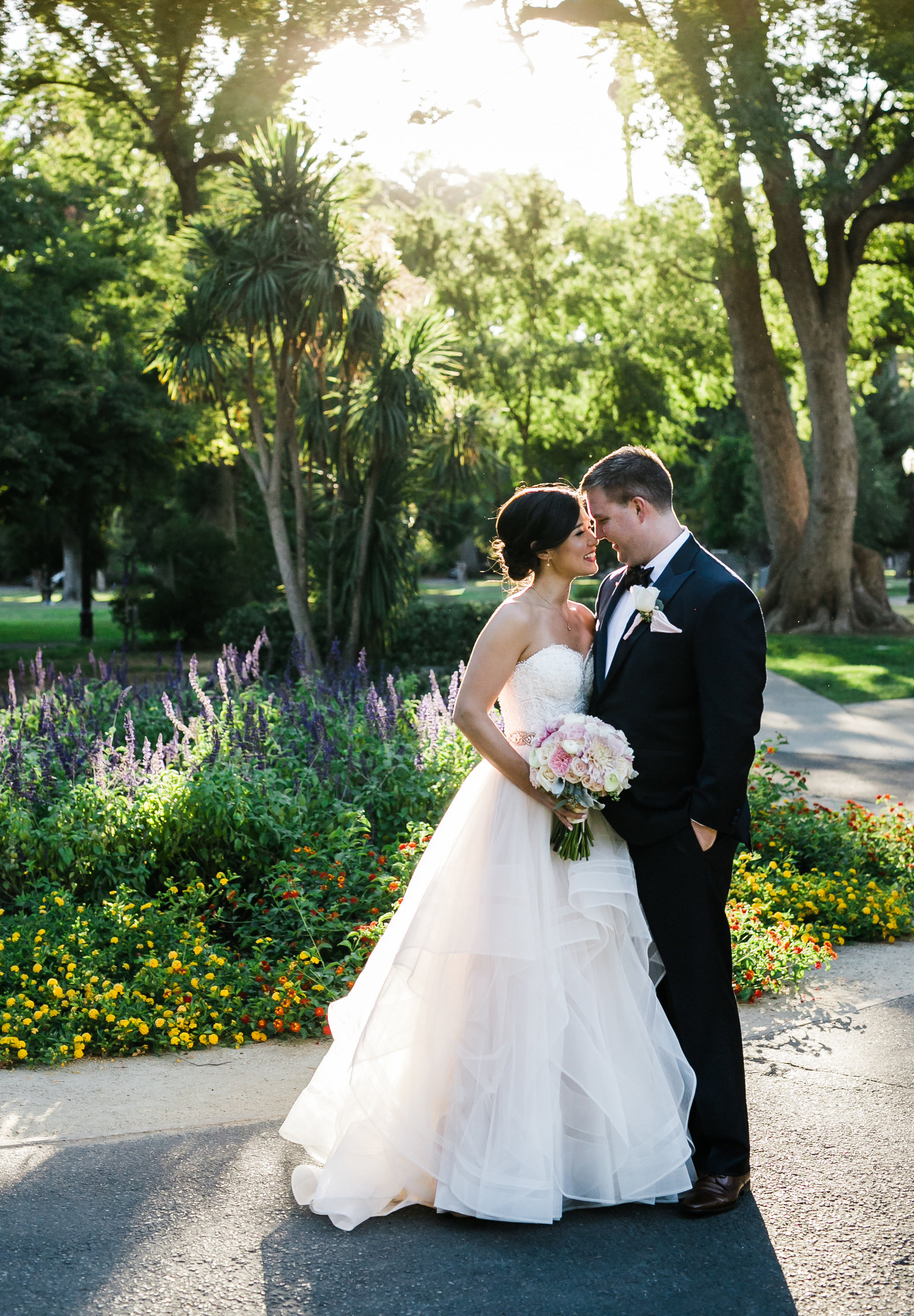 Ryan Greenleaf_Northern California Wedding Photographer_025Melissa_Andrew-14
