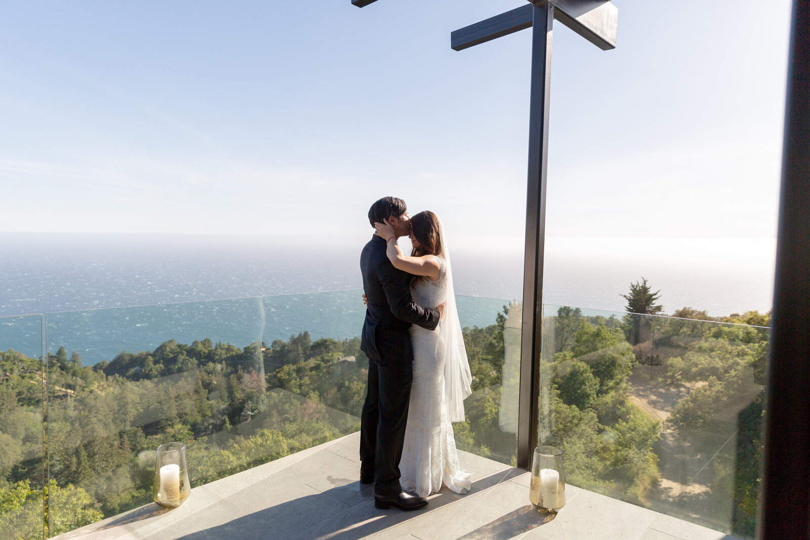 larissa-cleveland-elope-eleopement-intimate-wedding-photographer-san-francisco-napa-carmel-053