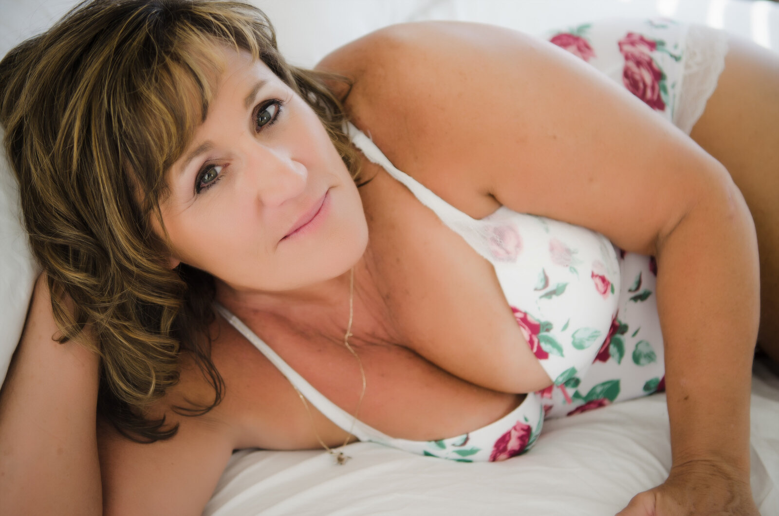 older woman boudoir photos021