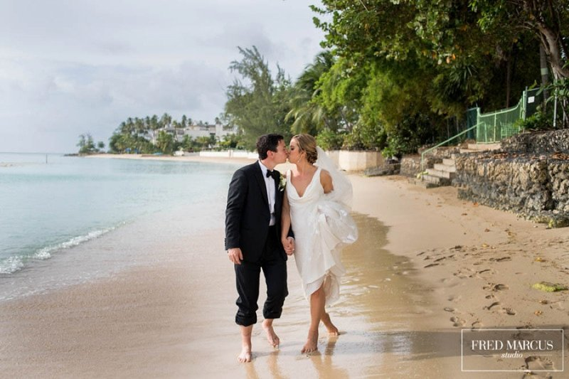 barbados_wedding_planner_cobblers_cove_speightstown_0066