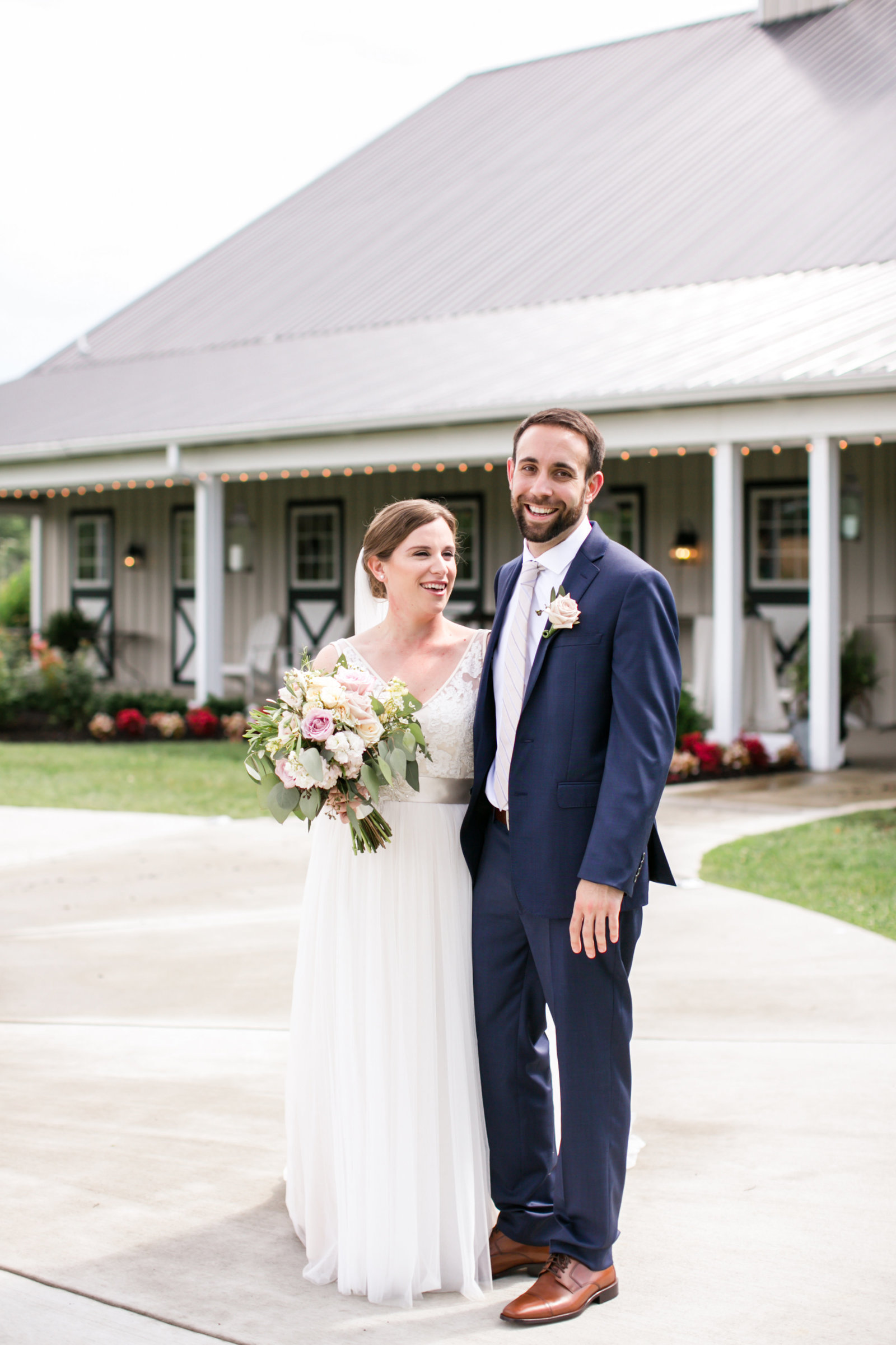 Featured Wedding- Shadow Creek, Purcellville VA - Erin and B-0012