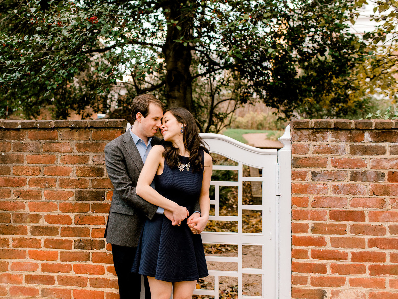 FACEBOOK-Monica and Justin Engagement Session-15