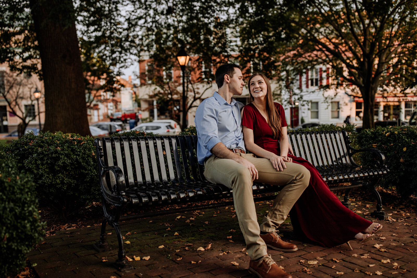 annapolis-maryland-engagement-photos-120