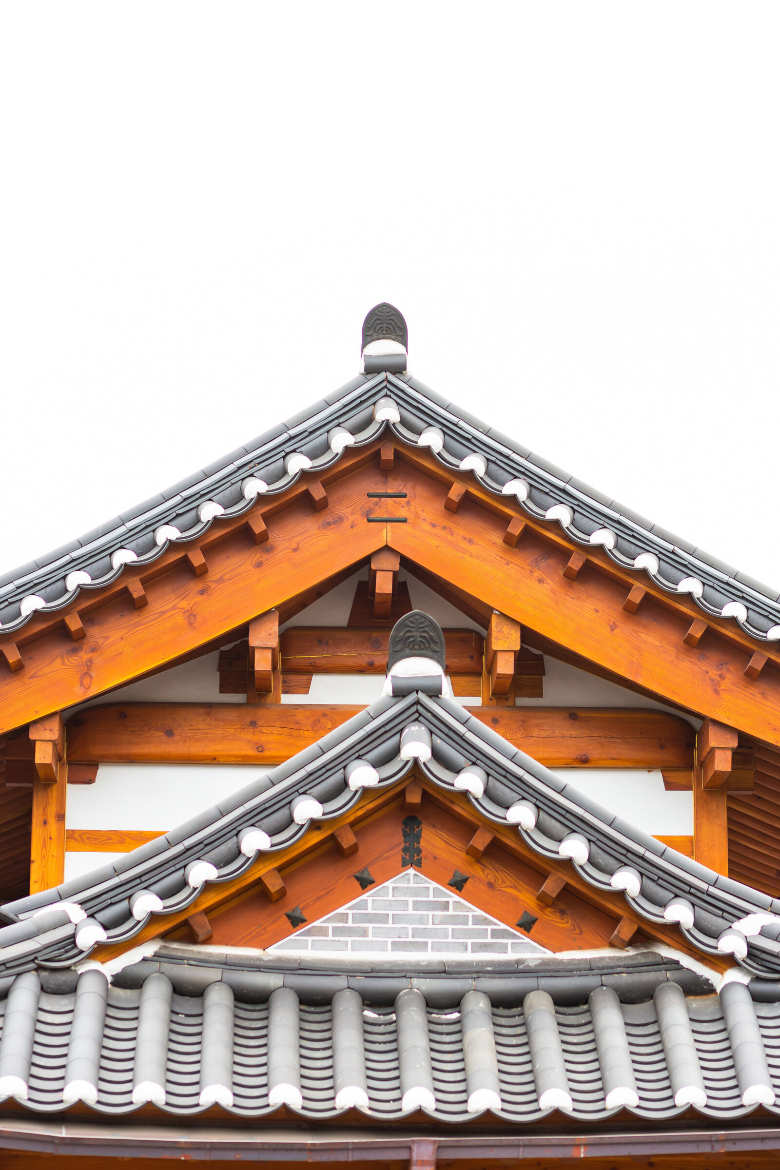 055-KBP-South-korea-Seoul-Eunpyeong-Hanok-Village-1