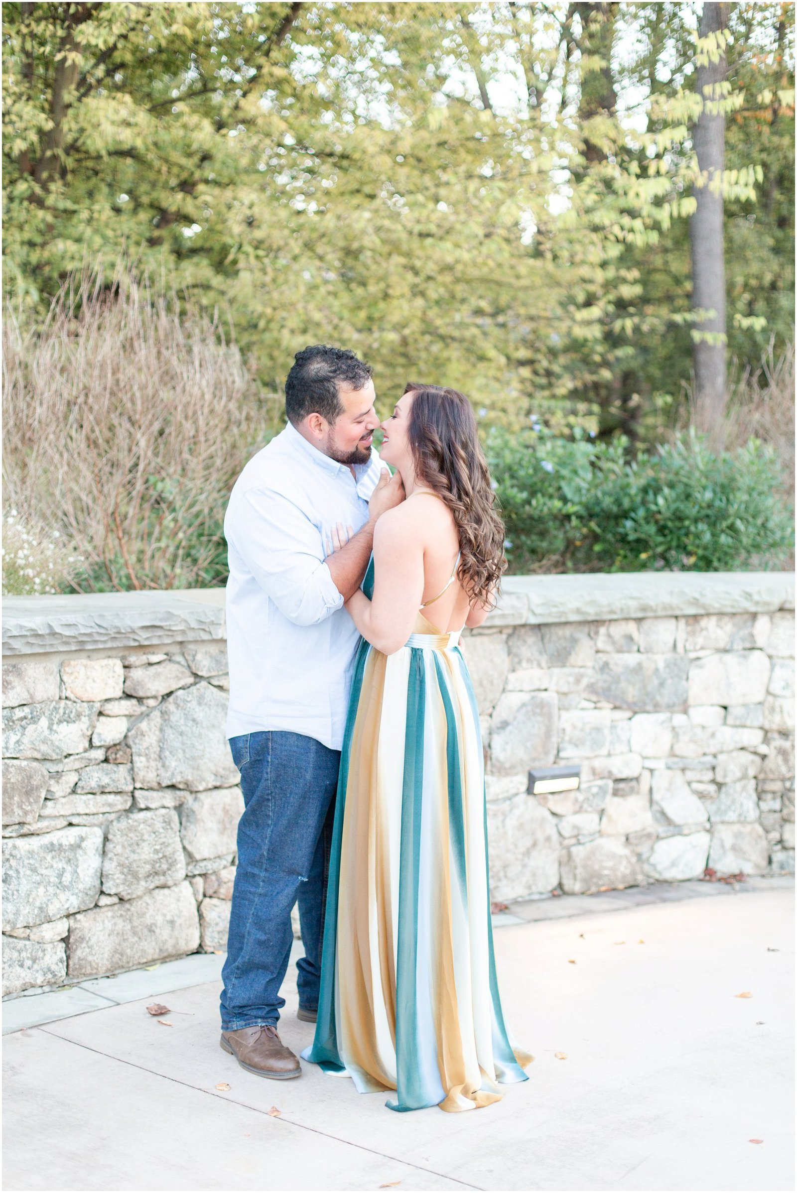 sc-wedding-photographer_0013
