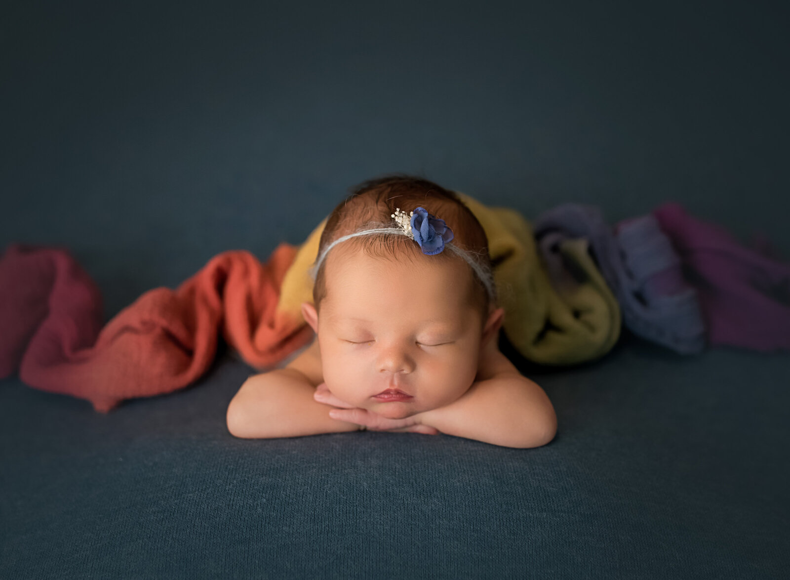 Yuba-City-Newborn-Photographer-4