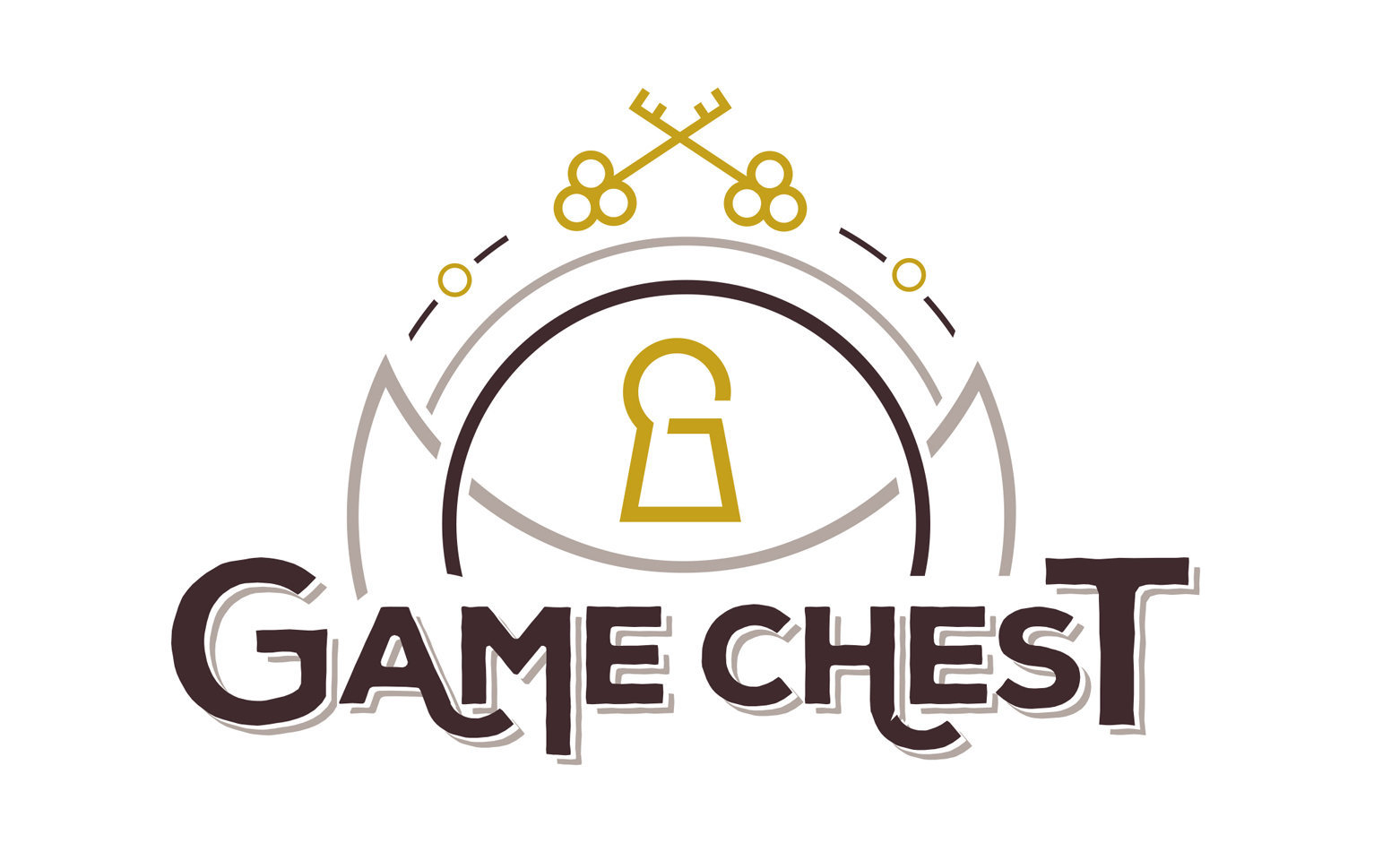 abc-logos-gamechest
