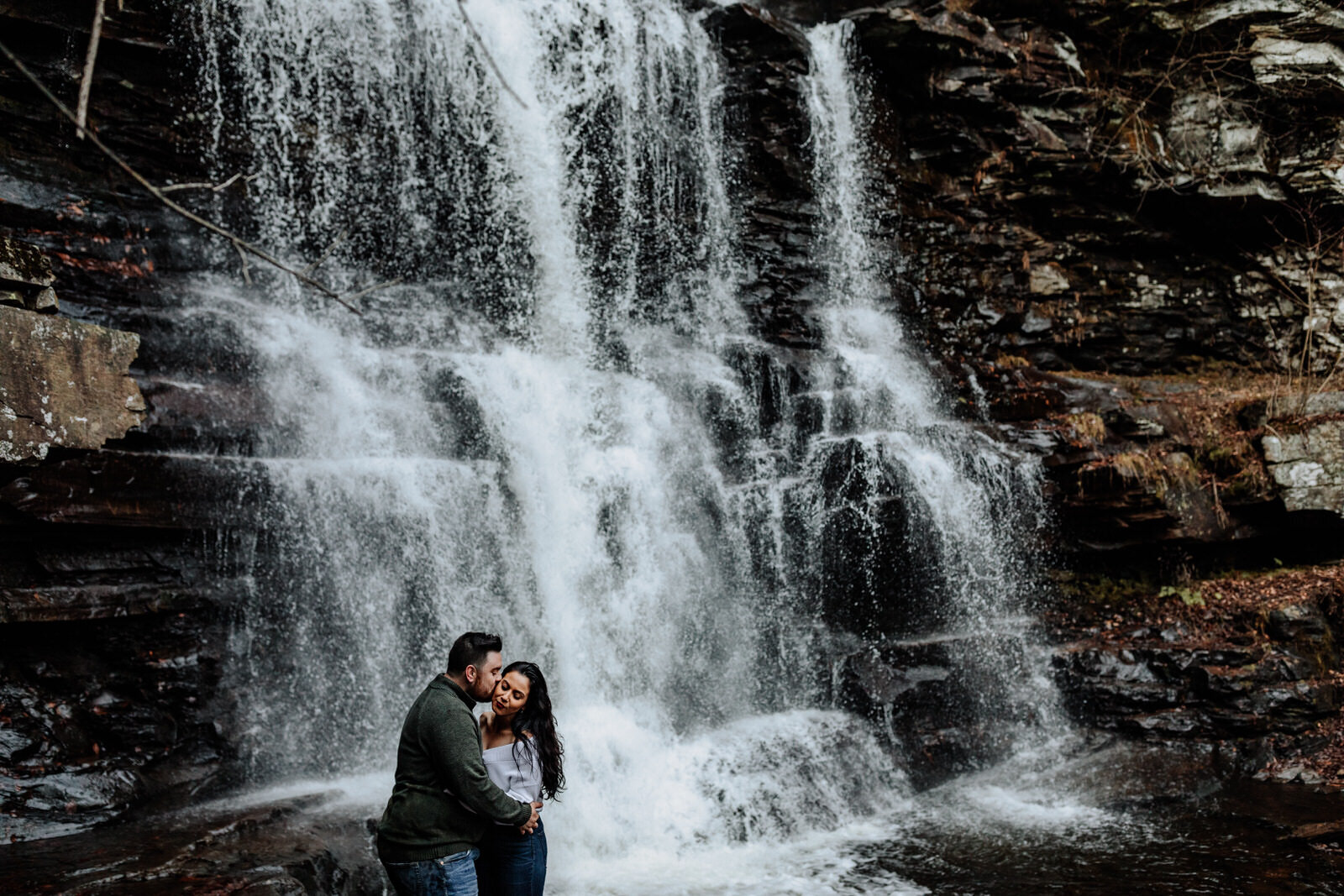 ricketts-glen-waterfall-engagement-photos-131-1