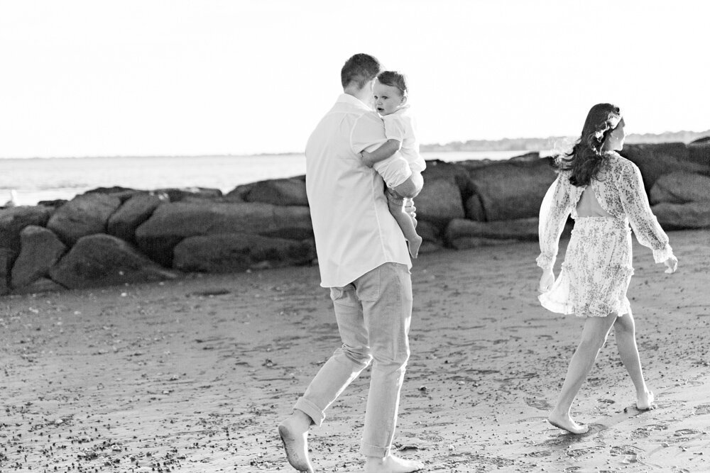 silver sands family session-54