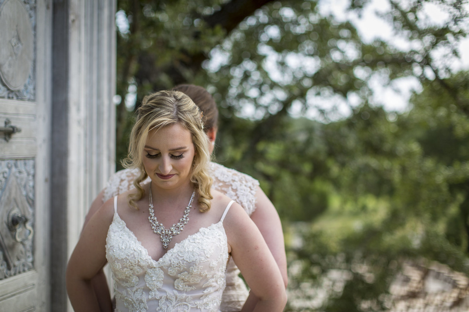 johnson-city-tx=king-river-ranch-rustic-wedding-andrew-morrell-1