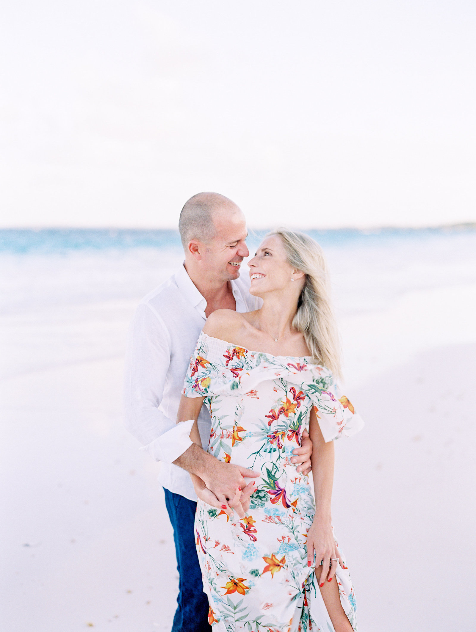 20171109-Pura-Soul-Photo-Engagement-Bahamas-Gillian-Eddy-Film-16