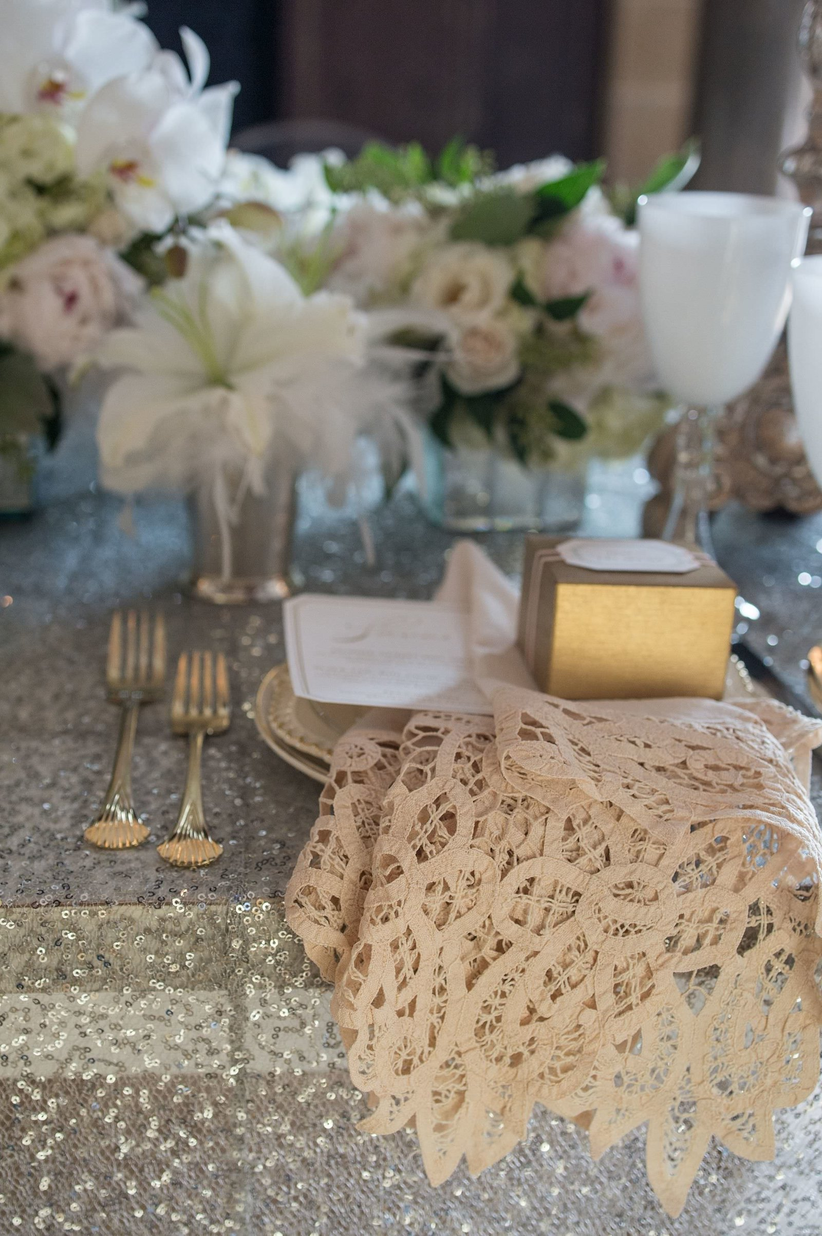great-gatsby-vintage-wedding-branford-house-ct_0022