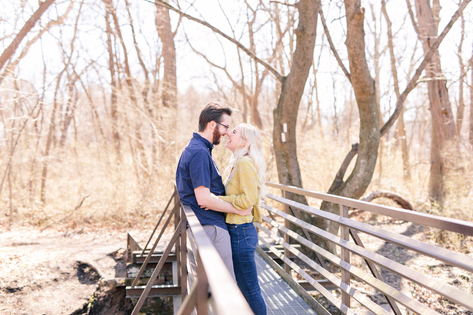 Embry Engagement Session-8063