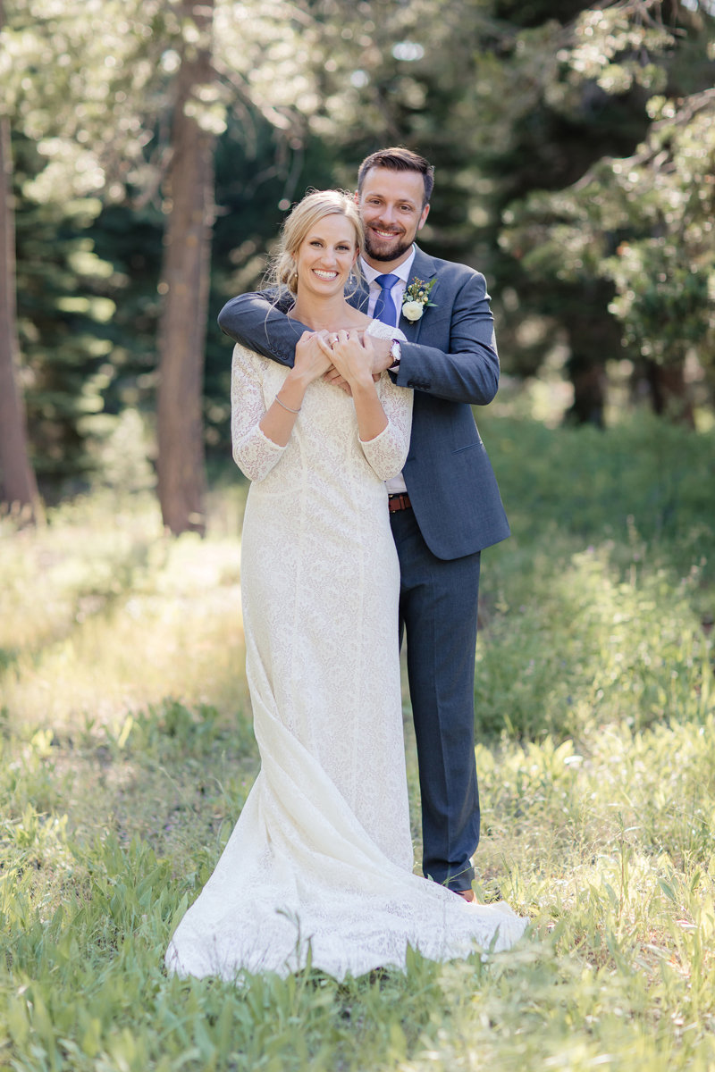 Lake-Tahoe-Wedding-Squaw-Vallery-Resort-Katya-Ryan-0074