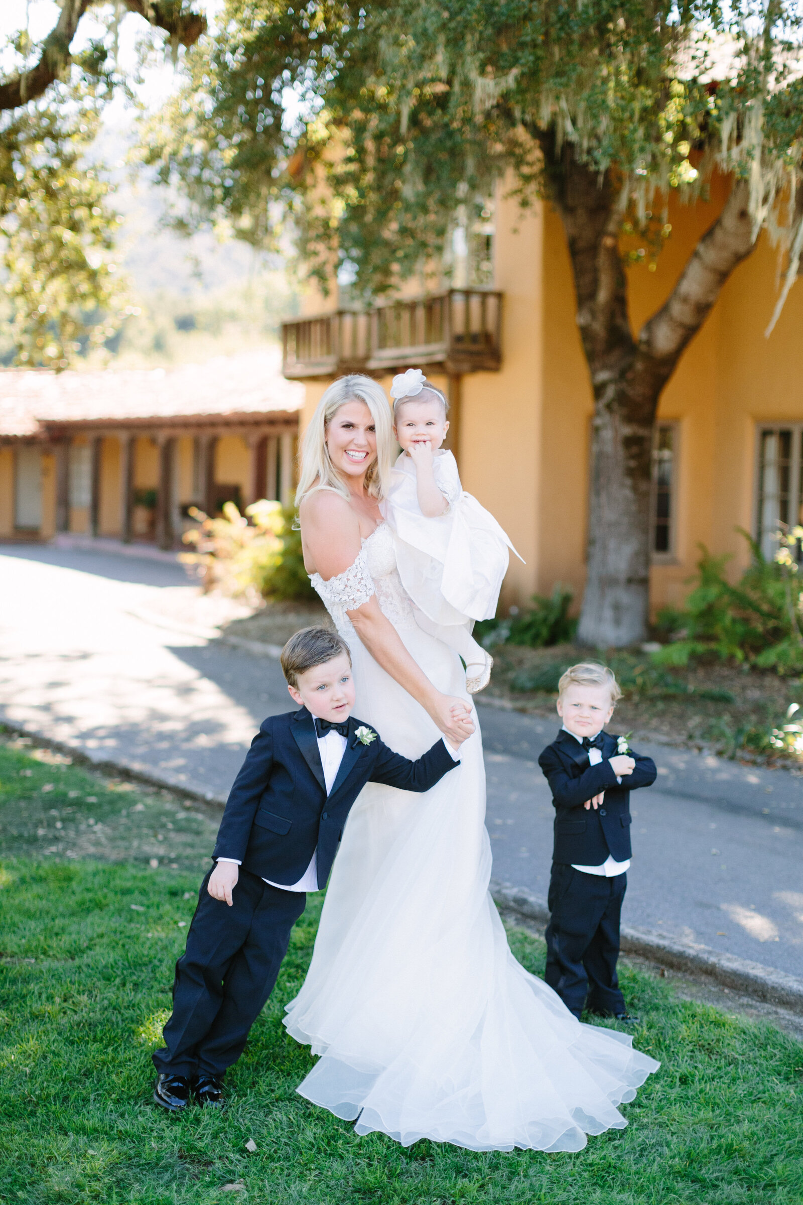 larissa-cleveland-elope-eleopement-intimate-wedding-photographer-san-francisco-napa-carmel-087