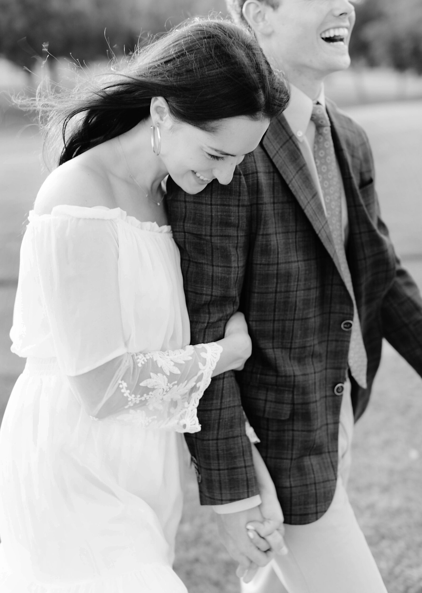sarah kate photography dallas wedding photographer_0064