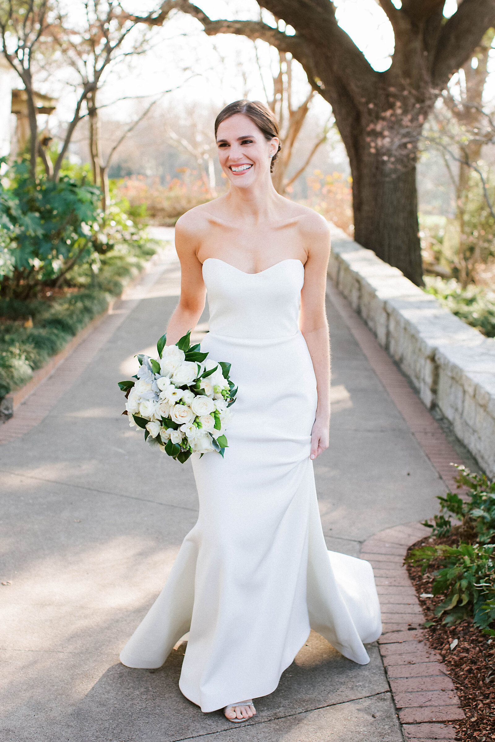 joshua aull photography dallas bridal_1023