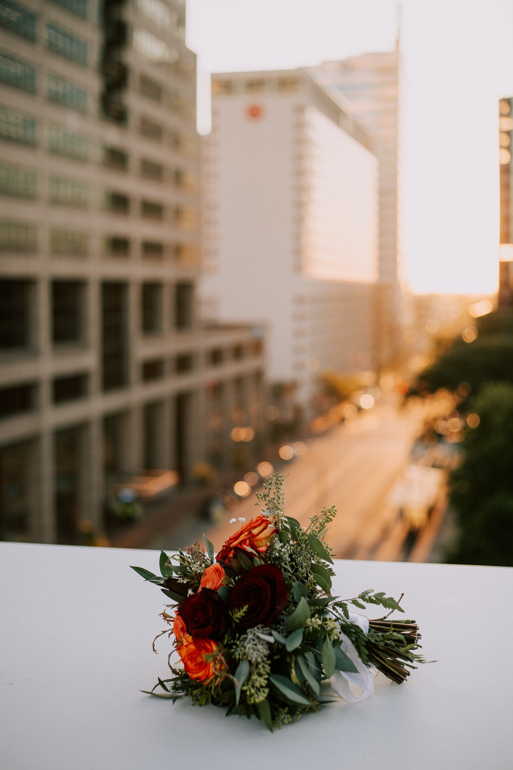 Rooftop-sunset-wedding-indianapolis-192