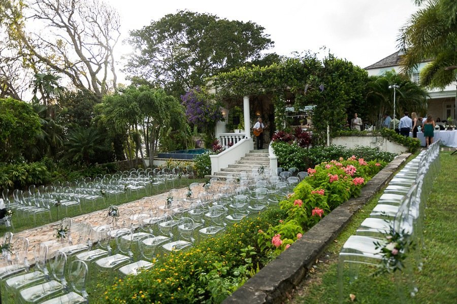 barbados_wedding_planner_plantation_wedding_0074