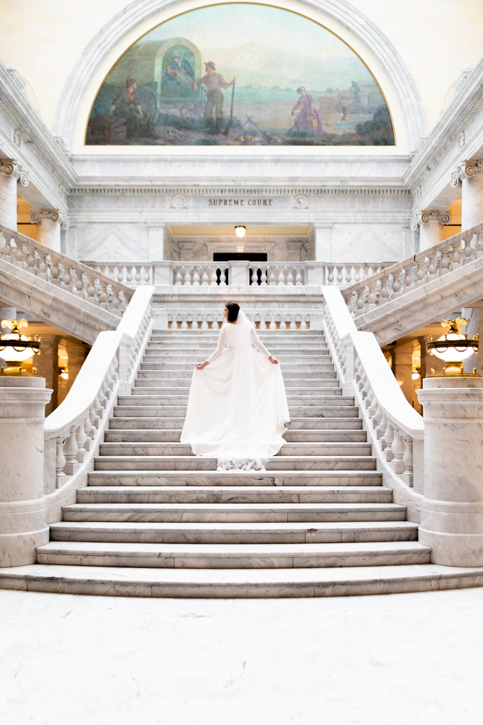 Salt_Lake_City_Wedding_Photographer_Love_Melissa_Photography-7