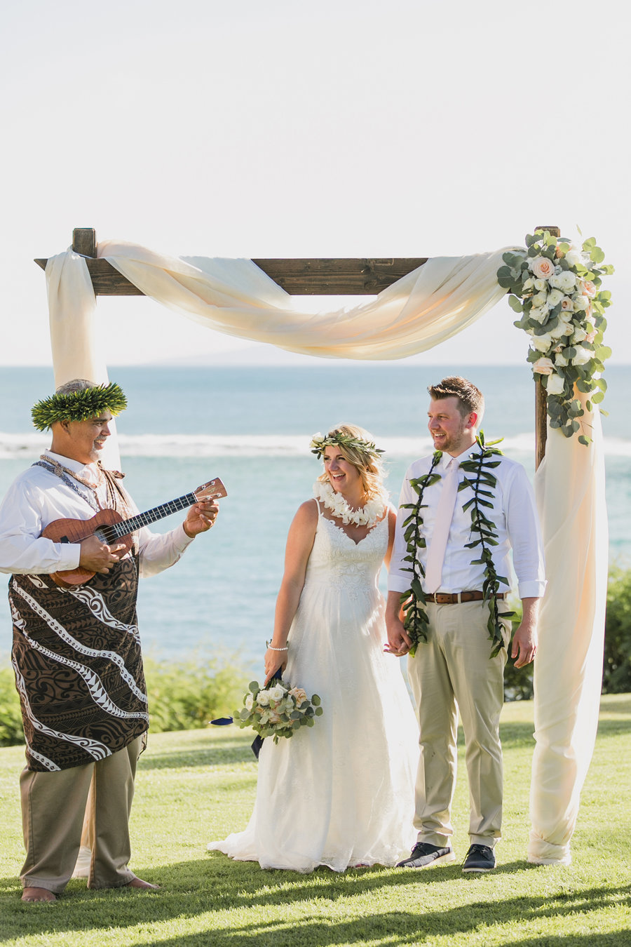 The-Ritz-Carlton-Kapalua-Maui-Wedding-Caitlin-Cathey-Photo-041