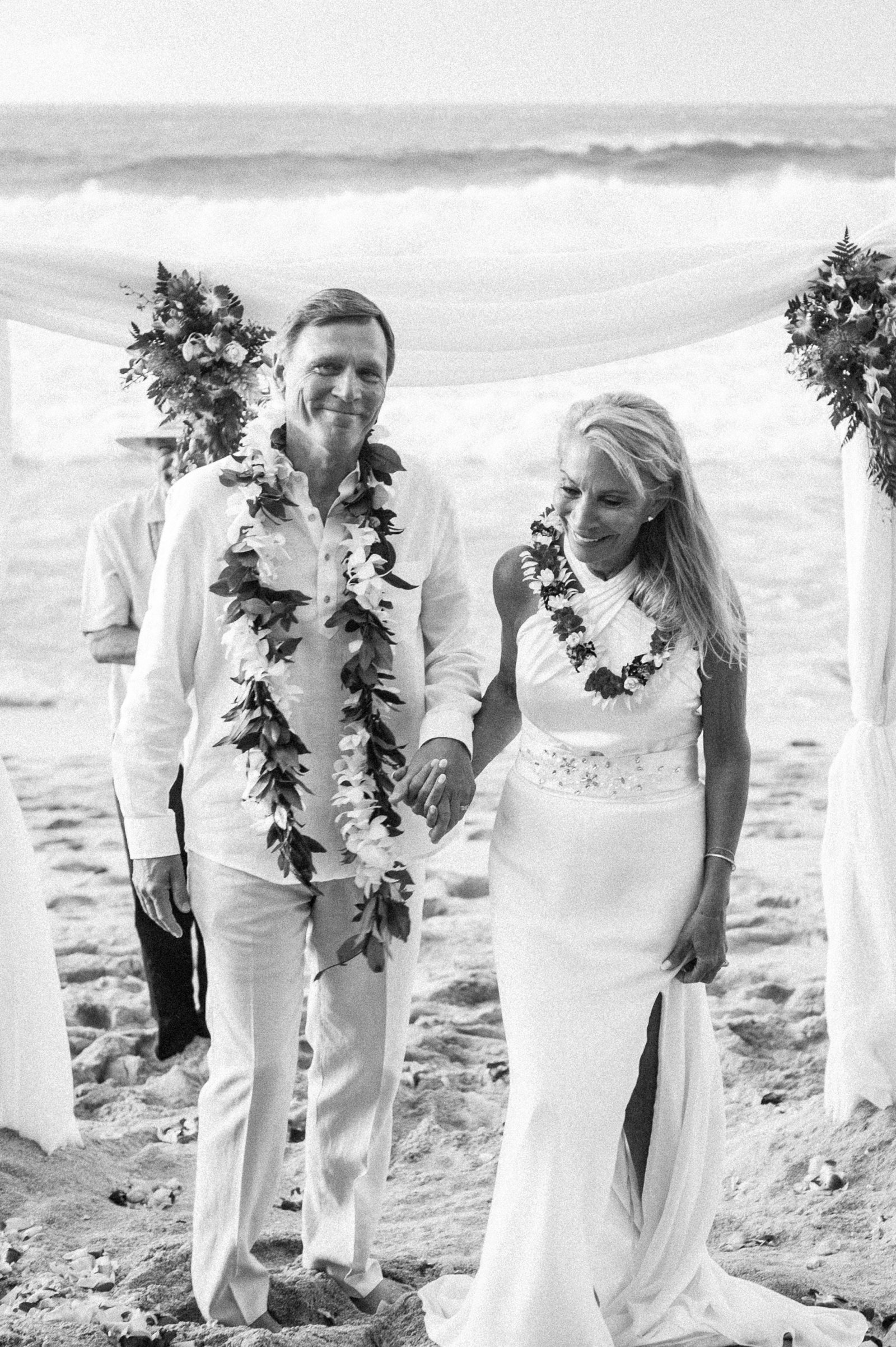 Candy-and-Dave-Hawaii-Wedding-Melissa-Desjardins-Photography-8