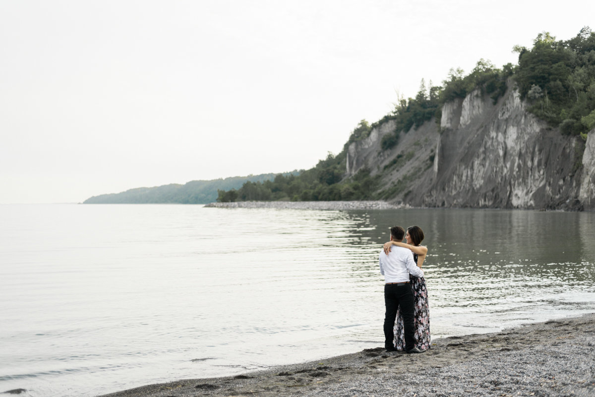Scarborough-Bluffs-Engagement-1