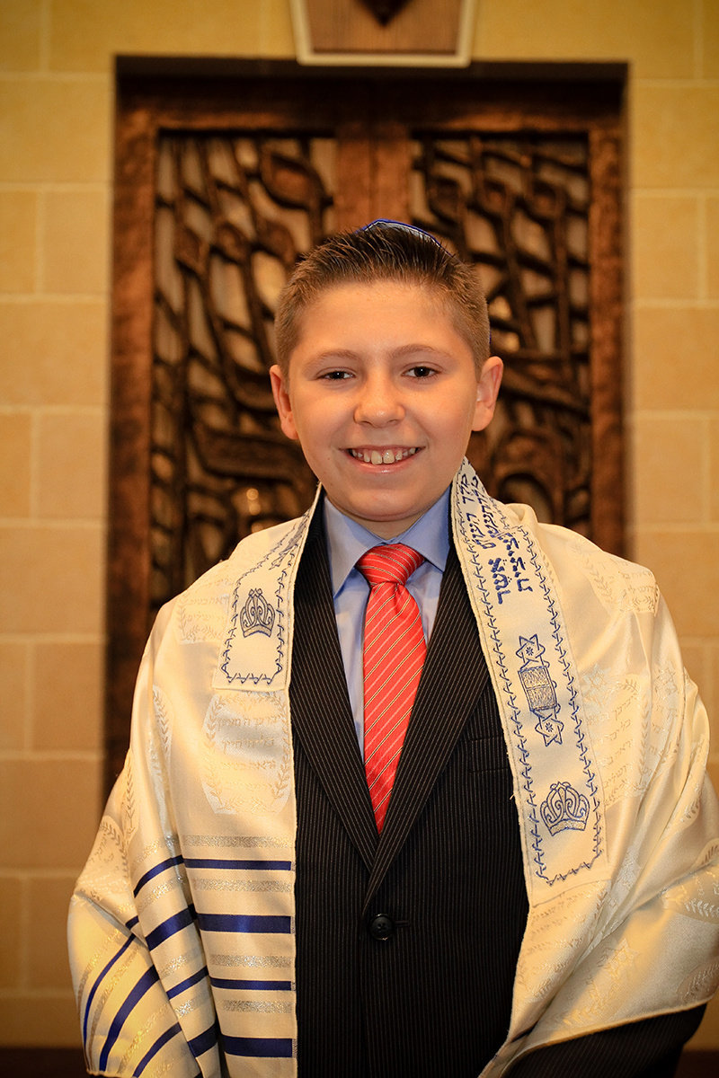 b'nai-israel-reform-temple-bar-mitzvah-photosIMG_3100_websize