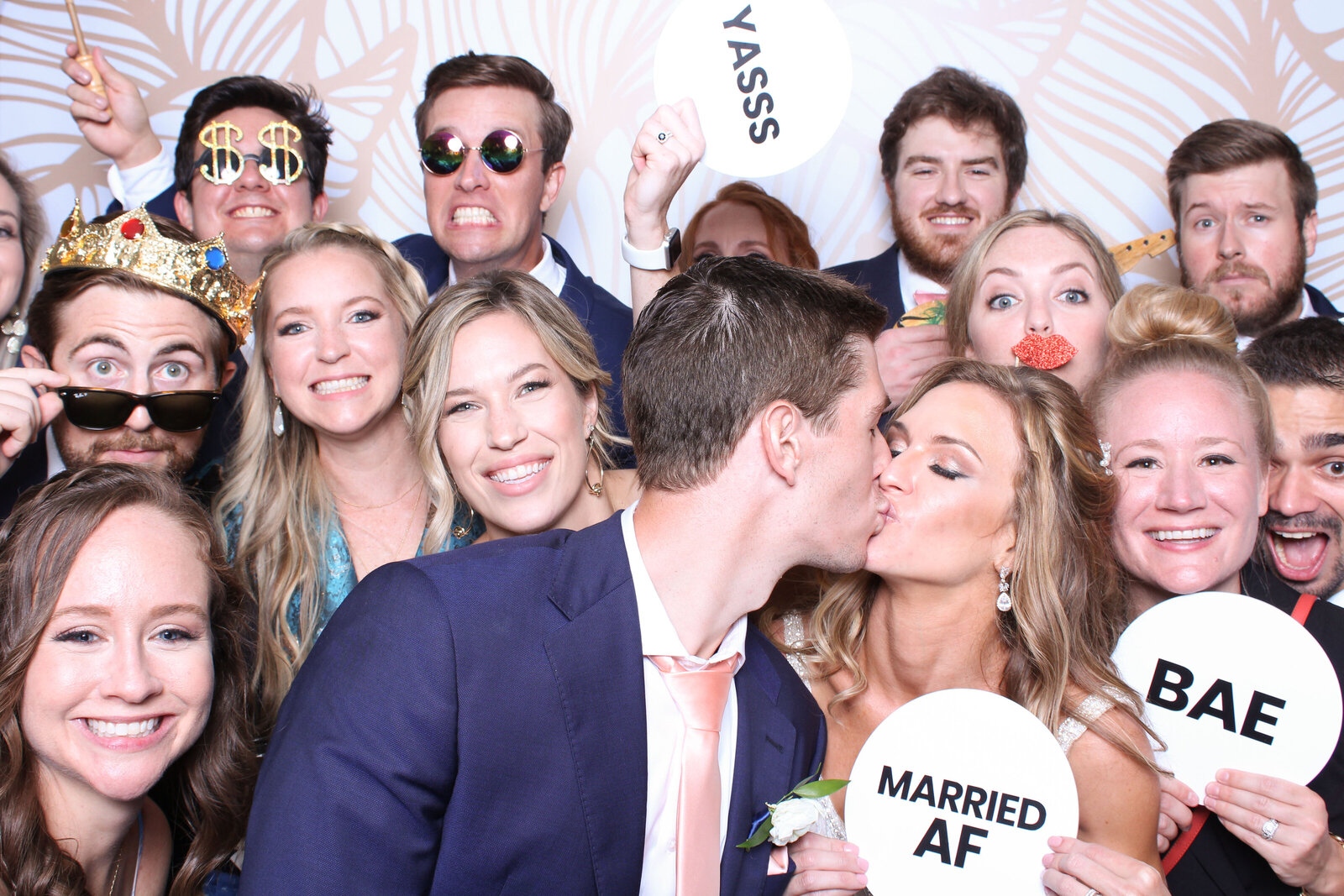 Tampa Photo Booth Rental-114