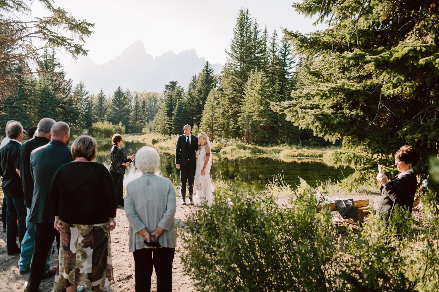 grand-teton-national-park-wedding-10