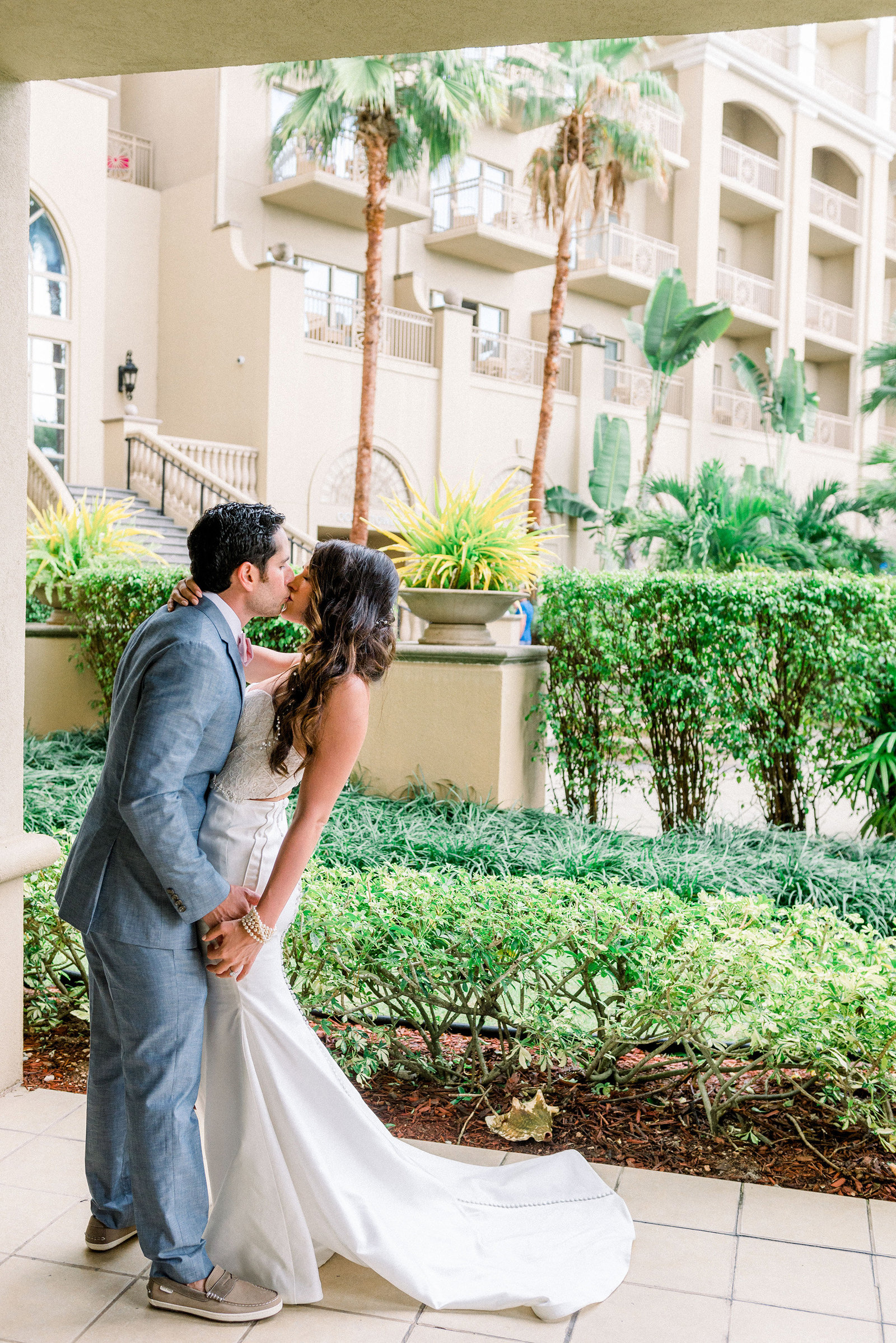 20180512-Pura-Soul-Photo-Ritz-Grand-Cayman-Wedding-39