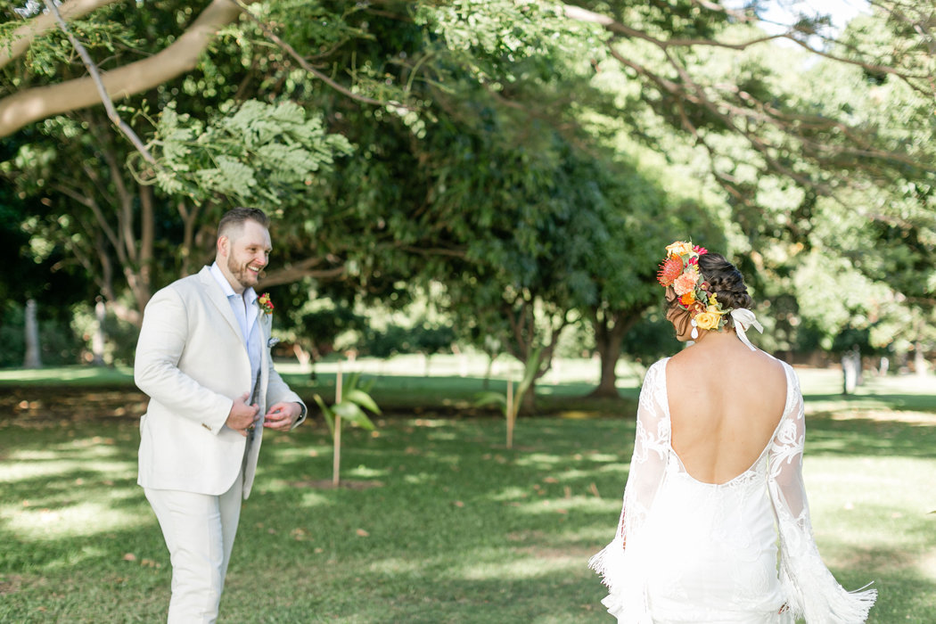 W0518_Dugan_Olowalu-Plantation_Maui-Wedding-Photographer_Caitlin-Cathey-Photo_0733