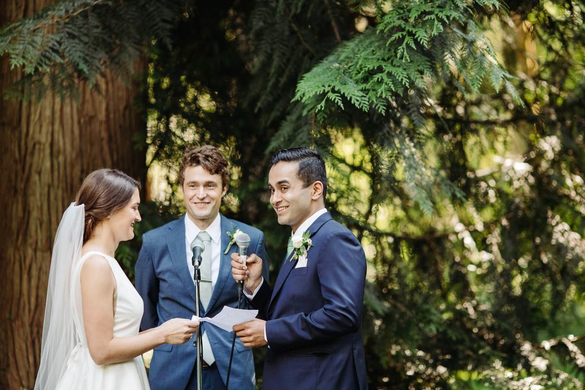 islandwood-bainbridge-island-wedding-photographer-seattle-cameron-zegers-0198
