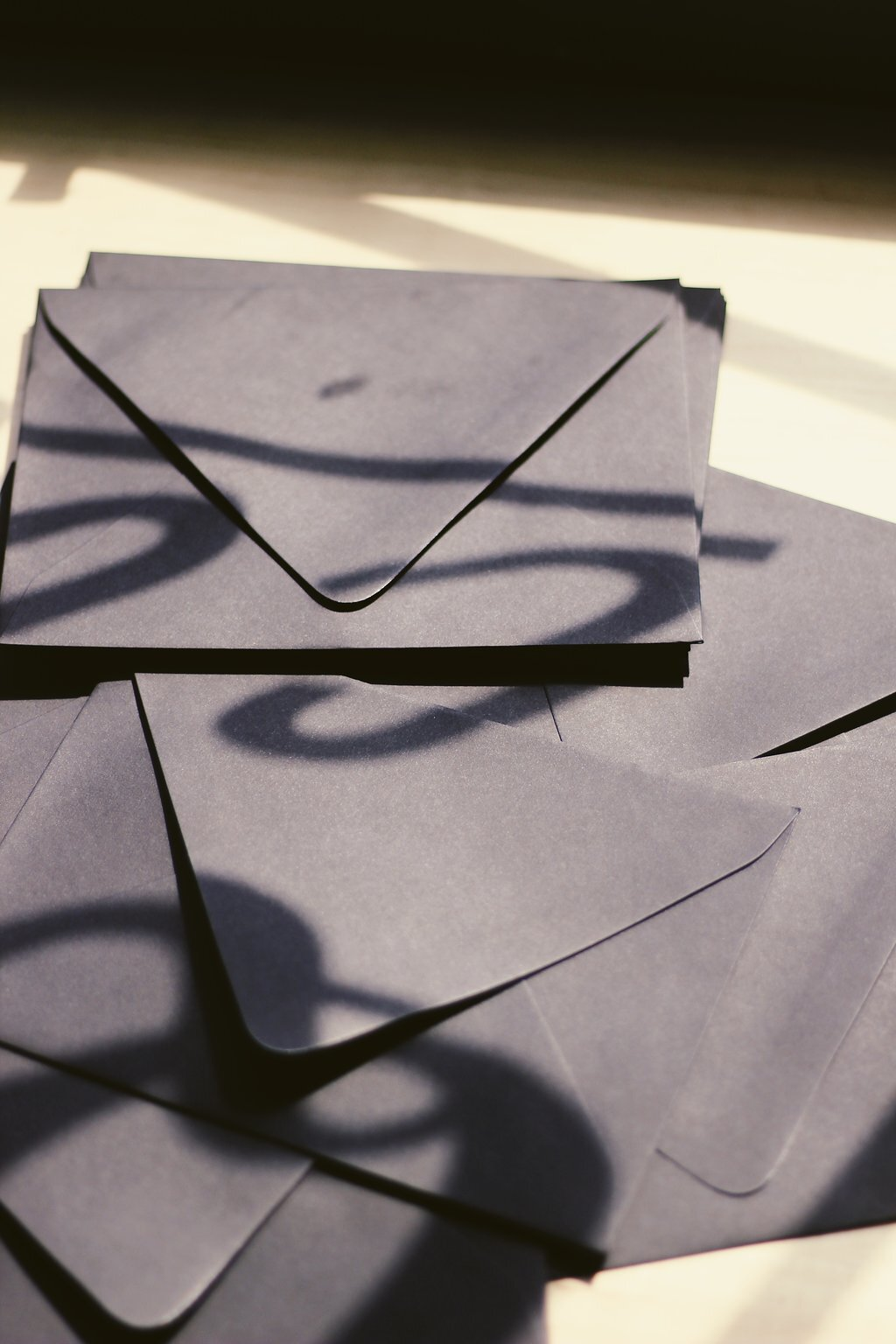 ew-stationery-envelopes
