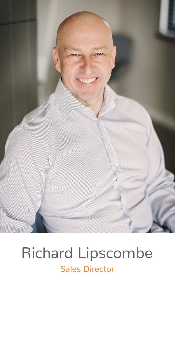 Channel-assist-meet-the-team-Richard-Lipscombe-sales-director